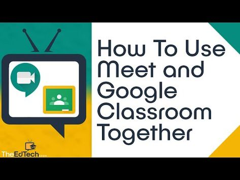 Teaching Technology, Teaching Music, Educational Technology, Teaching Strategies, Teaching Tips, Teacher Tools, Google Classroom, Virtual Class, 1