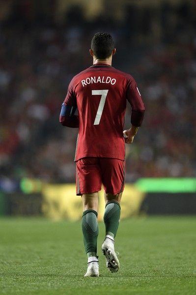 Cristiano Ronaldo Photos Photos Portugal V Switzerland Fifa 2018 World Cup Qualifier Ronaldo Cristiano Ronaldo Cristiano Ronaldo Portugal