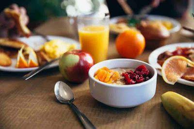 فطور مريض السكر النوع الثاني Healthy Eating Habits Nutrition Diet Recipes
