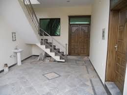 Image Result For Car Porch Ceiling Design In Pakistan Porch