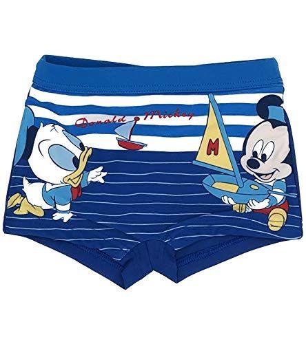 24-36 Mesi Disney Estate 2020 Minnie Costume da Bagno Bikini 12-18
