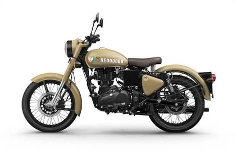 Royal Enfield Bike 2020 Price Specification Details With