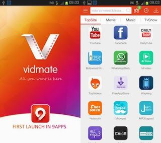 vidmate download free,vidmate apk download 9apps,vidmate video