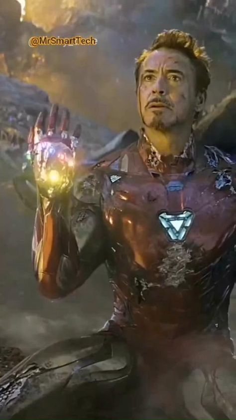 Iron Man Stays Forever   Miss You 3000   Marvels #IronMan #Marvels #TonyStark #Superhero #Avengers