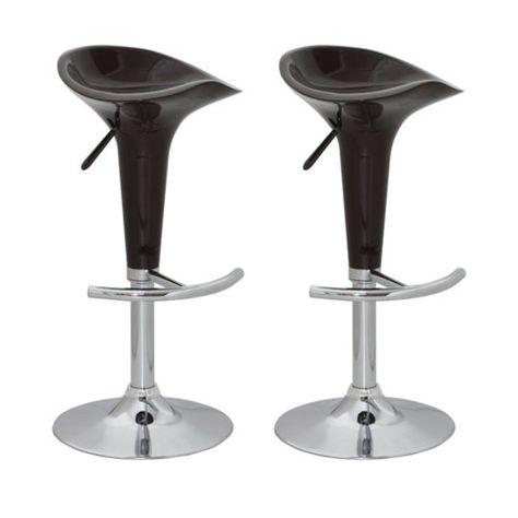 17 Stories Height Adjustable Swivel Bar Stool Bar Stools Designer Bar Stools Modern Bar Stools