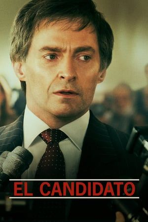123movies Hd The Front Runner Free 1080p Fullmovie