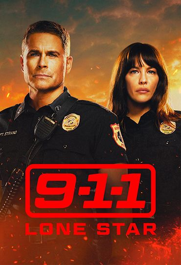 9 1 1 Lone Star All Seasons Episodes On 123movies In 2020 With Images Star Tv Series Lone Star Tv Stars