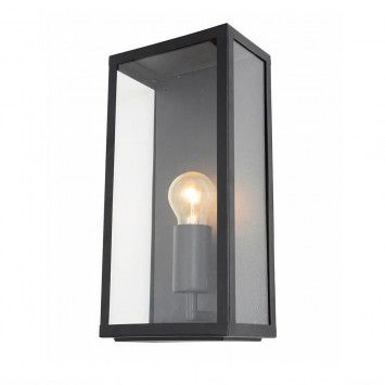 Be Inspired Lighting Up Your Contemporary Outdoor Space Litecraft In 2020 Wall Lights Outdoor Walls Outdoor Wall Lighting