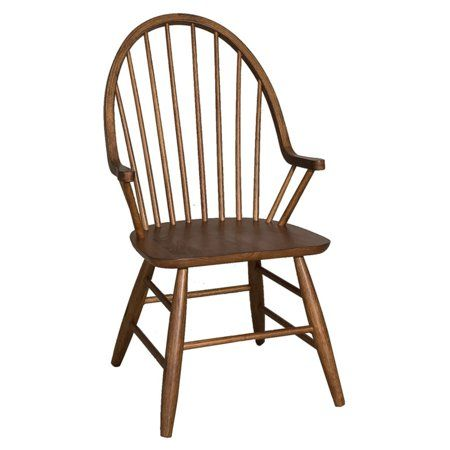 Swell Home In 2019 Liberty Furniture Dining Arm Chair Cheap Unemploymentrelief Wooden Chair Designs For Living Room Unemploymentrelieforg