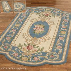 pic Flower Carpet Portia pinterest