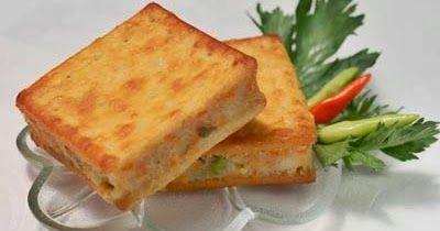 Gabin Isi Resep Masakan Sehat Resep Makanan Sehat Resep Kue