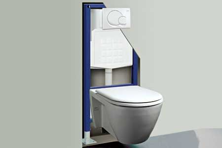 Q Are Tankless Toilets Available In The United States Tankless Toilet Wall Hung Toilet Bathroom Remodel Shower