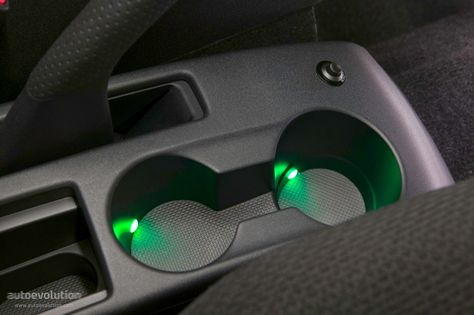 scion xb custom accessories. 8 best brave little toaster images on pinterest car stuff 2008 scion xb and cars custom accessories