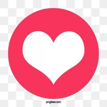 Love Png Imagenes Transparentes Vectores Y Archivos Psd Descarga Gratuita En Pngtree Love Png Emoji Love Heart Hands Drawing