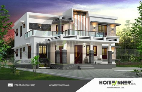 House Plan 1250 186 Traditional Front Elevation 1250 Sqft One Story Floor Plan 2 Bedrooms 2 Baths 2 Car Garag Garage Plans House Floor Plans House Plans