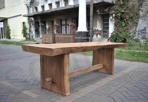 List of tafels maken steigerhouten pictures