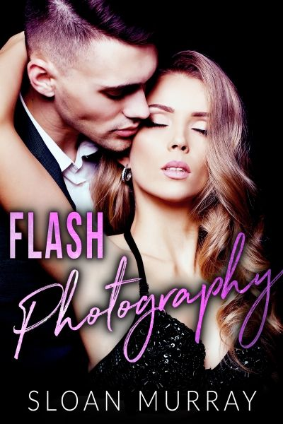 Claim A Free Copy Of Flash Photography Bonus Chapter The Wedding Libros