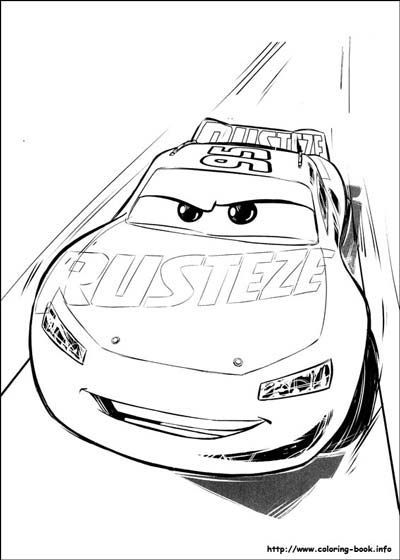 Updated Lightning Mcqueen Coloring Pages November 2020 Cars Coloring Pages Coloring Pages Shark Coloring Pages