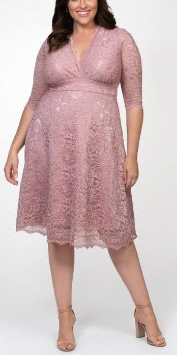 39 Plus Size Wedding Guest Dresses With Sleeves Alexa Webb In 2020 Wedding Guest Dress Plus Size Party Dresses Guest Dresses,Israelite Wedding Dresses