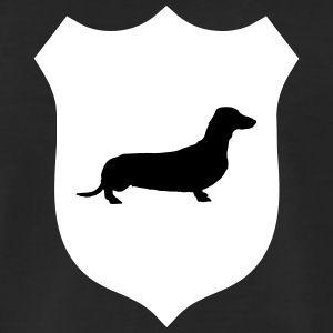 Image Result For Dachshund Crest Dachshund Crest Image