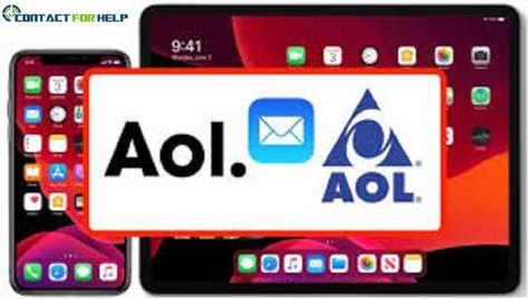 HOW DO I RECOVER MY AOL PASSWORD?