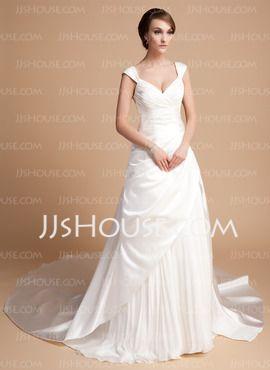 Pin on Wedding Ideas :)