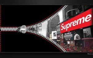 Capture D Ecran Du Fond D Ecran Supreme Fond Ecran Arriere Plan Image Arriere Plan