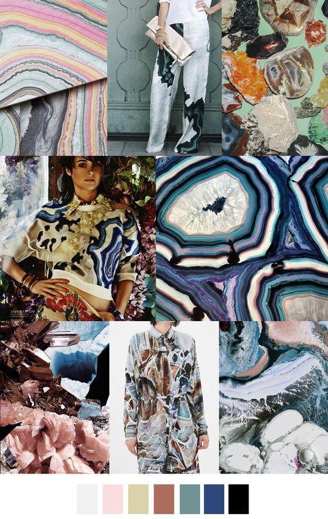 sources: modcloth.com, smittenstudioonline.com, thinkdesignerprints.com.au, 31philliplim.com, thedecorista.com, megbiram.com, totokaelo.com, butdoesitfloat.com