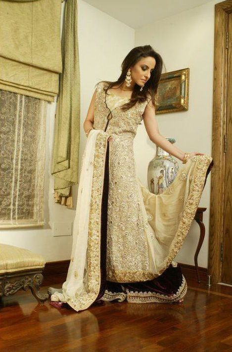 Cheap asian bridesmaid dresses