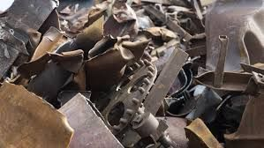 Copper 1a With Images Metal For Sale Stainless Steel Scrap Metal Company
