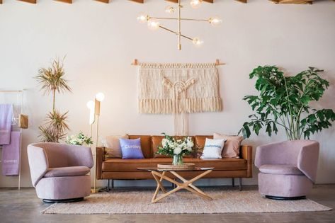 Interior Designers Reveal The Best Home Decor Shops In Toronto