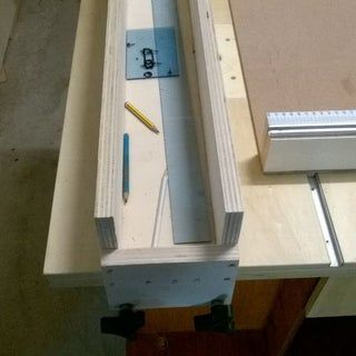 Homemade 3 In 1 Multipurpose Workbench Table Saw Router Table And Inverted Jigsaw Free Plans Homemade 3 I In 2020 Diy Router Table Table Saw Fence Diy Table Saw