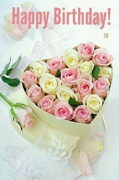 Pin Oleh Varga Agnes Di Happy Birthday Memes Toko Bunga Bloemen Bunga