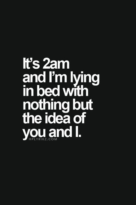 @nothingmatters