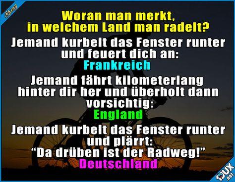 Eindeutiges Zeichen #Ordnung #typischdeutsch #Deutschland #lustige #Bilder #Memes