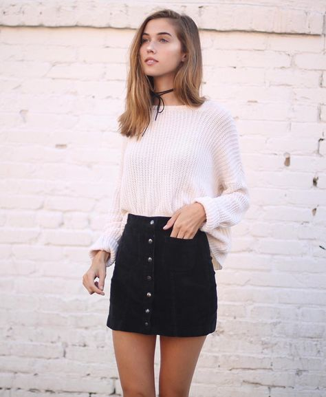Maroon Skirt Outfit Ideas Pictures skirt like this black brown maroon in 2019 denim Maroon Skirt Outfit Ideas. Here is Maroon Skirt Outfit Ideas Pictures for you. Maroon Skirt Outfit Ideas how to wear elegante outfits with red skirts .