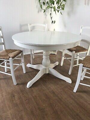 Gartentisch Rund Ikea In 2021 Gartentisch Ikea Couchtisch Ikea Gartentisch
