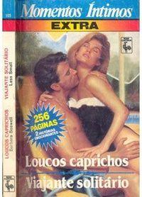 724 Loucos Caprichos Barbara Boswell Com Imagens Livros Em
