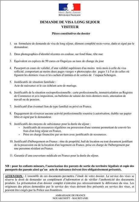 Attestation De Prise En Charge D Un Parent Paperblog Attestation Modeles De Lettres Exemple De Lettre