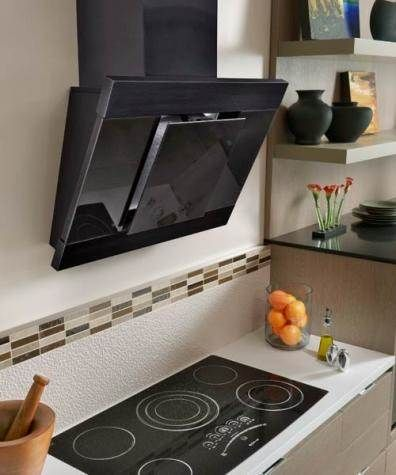 30 The Best Kitchen Ventilation Ideas Is Used By Everyone