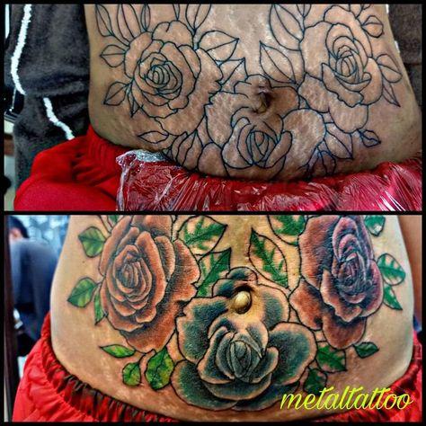 #tattoolife  #tattooidea  #tattooworkers  #tattoolovers  #tattoostyle  #tattoothailand  #tattooshop  #tattoowork  #tattooink  #tattooink  #tattoopattaya  #thailand  #tattooedgirls  #tattoodesign  #tattooideas  #tattoostudio  #tattooart  #tattootravel  #tattoogirls  #travel  #tattooartist  #tattoo  #tattoos  #inked  #pattaya  #pattayabeach  #pattayacity