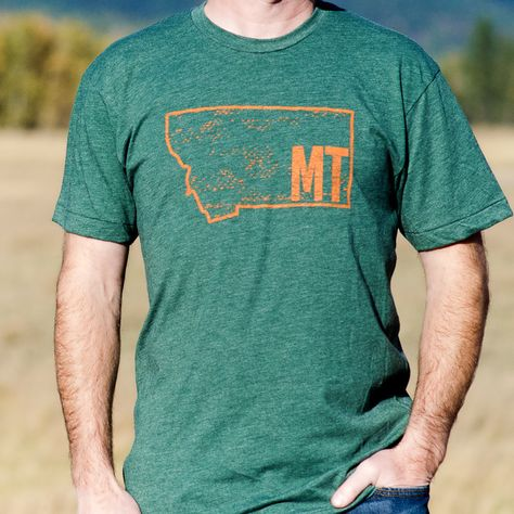 Mt Mens Montana Shirt Co Clothes Style Mens Tops Montana