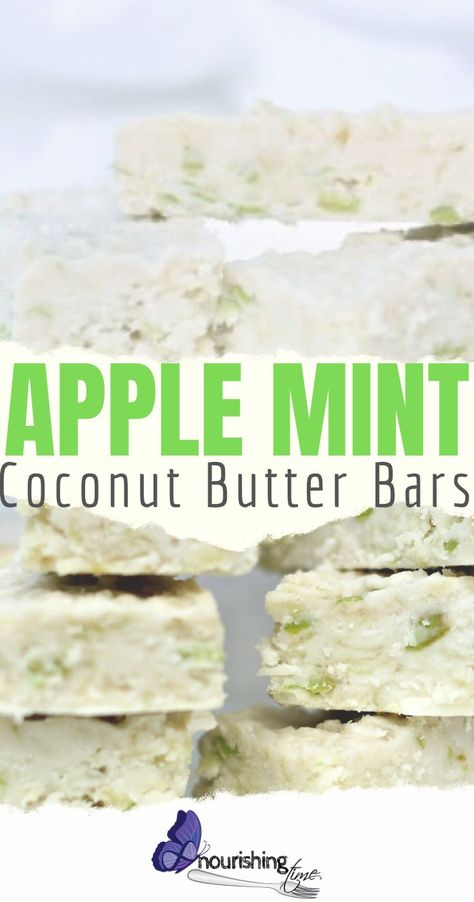 Butter Mints Dairy Free Pinterest Hashtags Video And Accounts