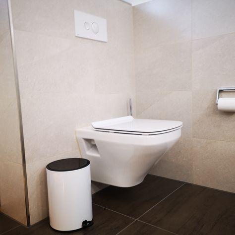Indirekte Badewannenbeleuchtung Beleuchtung Badezimmer Indirekte Beleuchtung