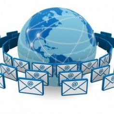 Sending bulk or high volume email presents unique challenges for businesses, ISPs and email hosting companies. SMTP Cloud Servers provides bulk mail hosting services with affordable price.
