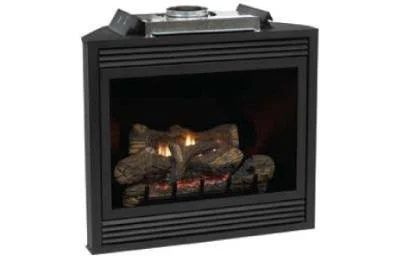Gas Fireplace Insert Reviews Of The Top 10 Gas Fireplace Inserts
