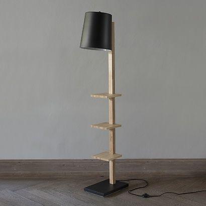 Aussenlaterne Homefield Black Aussenlaternen Aussenlampe Licht Lampe