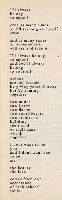 Top quotes by Rainer Maria Rilke-https://s-media-cache-ak0.pinimg.com/474x/da/0a/92/da0a9276a2451c55dcabd506c25ca84b.jpg