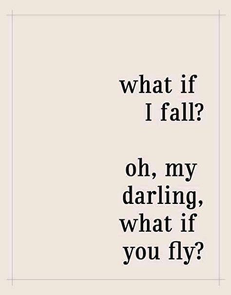 oh my darling, what if you fly???? for the bathroom