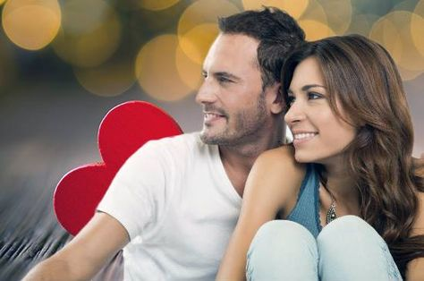 Free Dating Penrith